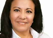 INE condena asesinato de candidatas