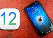 Conoce las novedades del iOS12, el nuevo sistema operativo de iPhone