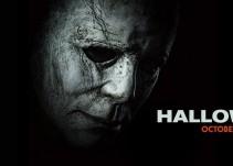 Lanzan tráiler del retorno de Halloween