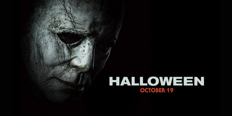 Lanzan tráiler del retorno de Halloween: Lanzan tráiler del retorno de Halloween