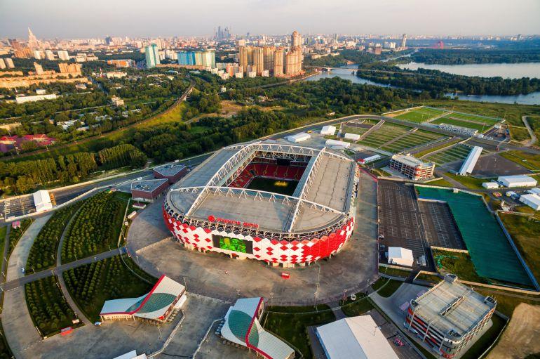 8 Cosas que debes de saber antes de viajar a Rusia