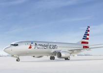 American Airlines cancela vuelos a Nicaragua por violencia