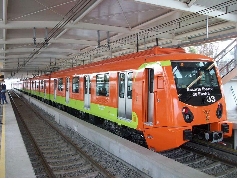 Trasladarse en Metro será gratuito el 1 de julio: Trasladarse en Metro y Metrobús será gratuito el 1 de julio