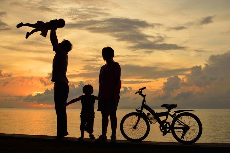 Tips para el mejor regalo del Día del Padre: Tips para el mejor regalo del Día del Padre