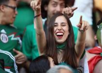 Las bromas de los mexicanos en el Mundial de Rusia