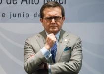 Para julio se retoma negociación del TLCAN: Guajardo