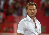 Conoce al entrenador más guapo de Rusia 2018