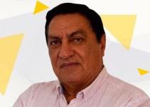 Condena PRD asesinato de candidatos en Michoacán