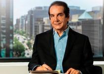 Falleció conductor de Fox News y anunció su muerte en televisión