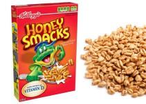Profeco Y Kellog´s retiran cereal por riesgo de salmonela