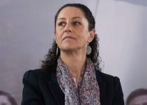 Acusan a coordinador de campaña de Sheinbaum de trata de personas