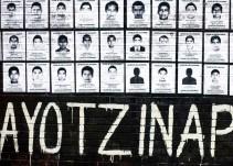 Imposible la creación de una Comisión por caso Ayotzinapa: PGR