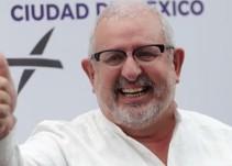Marco Antonio Rascón
