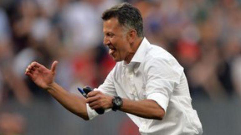 Cruz Azul hace su aparición en el Mundial: Conoce la verdadera arma secreta de la Selección Mexicana