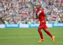 Perú se despidió con victoria del Mundial