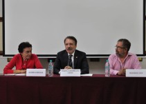 Candidatos sin idea de lo que es la educación: Mexicanos Primero