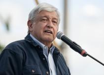 Ordena INE cesar llamadas contra AMLO