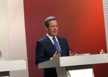 Está descartada toda posibilidad de fraude electoral: Vocero Eduardo Sánchez