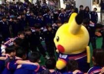 Japón clasificó de forma polémica y los memes no se hicieron esperar