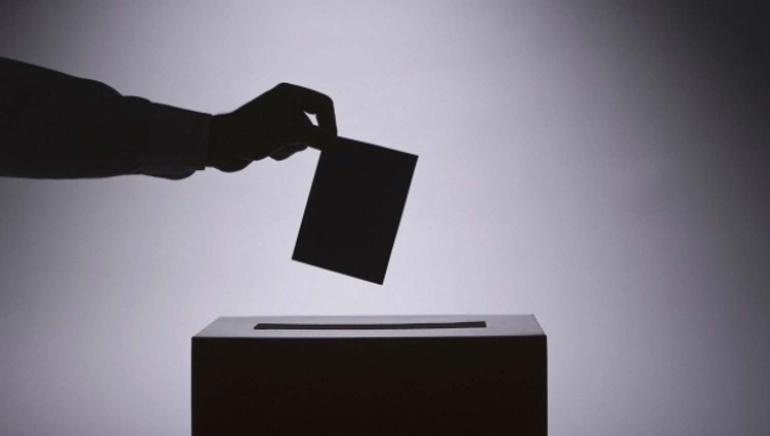 elección, historia de México, elecciones 2018: ¿Cómo se cocina una elección?