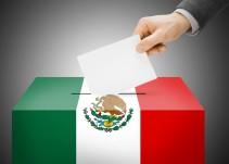 ¿Qué hay del voto de mexicanos en el extranjero?