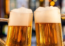 Cervecera obsequiará productos gratis a los mexicanos