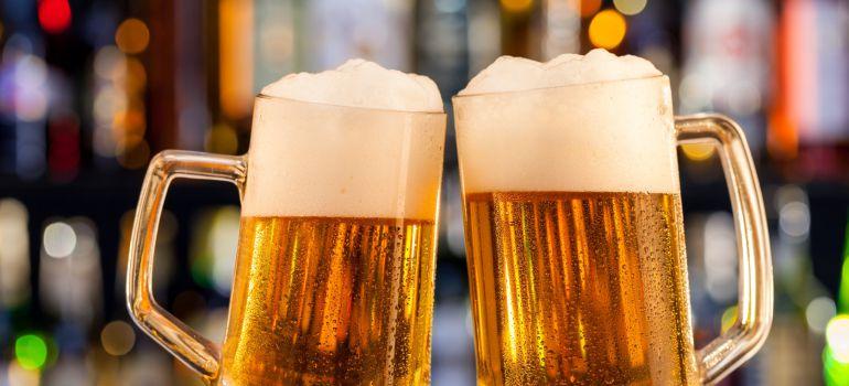 Cerveza gratis si México gana a Brasil: Cervecera obsequiará productos gratis a los mexicanos