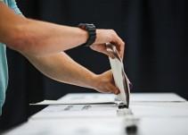 Por primera vez, los ganadores en 28 estados podrán reelegirse