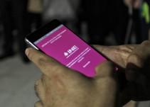 """¿Qué es la app """"Apoyo Ciudadano INE""""?"""