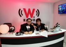 Transmisión Especial: #AsíLosVotos #Elecciones2018