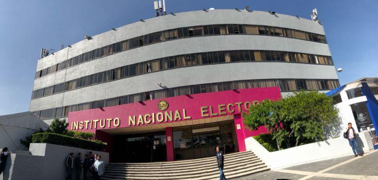 elecciones México AMLO: Transmisión Especial: #AsíLosVotos #Elecciones2018