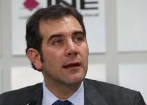 INE: En México, no hay espacio para el fraude