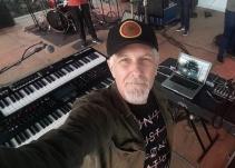 Fallece otro integrante de Soda Stereo