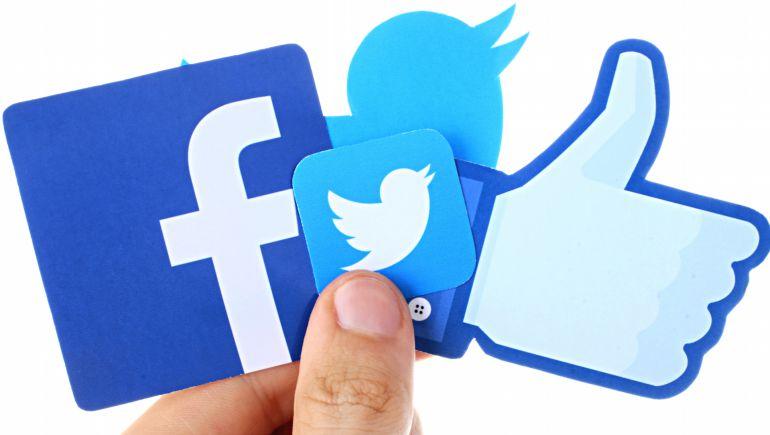 Facebook registra millones de interacciones por elecciones 2018: Facebook y Twitter registran millones de interacciones por Elecciones 2018