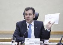 INE instala 300 Consejos Distritales para el cómputo de votos
