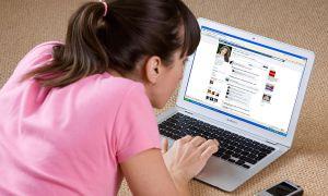Facebook desbloquea a usuarios: Facebook desbloquea por error a tus contactos