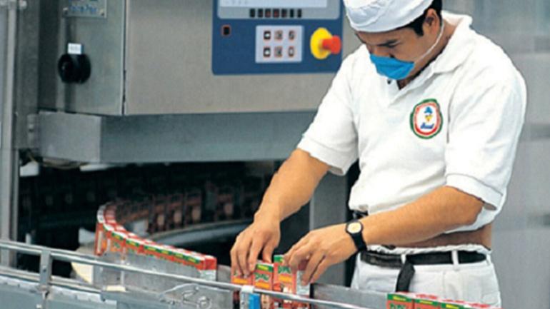 Boing planea disminuir popotes en sus productos: Cooperativa Pascual planea disminuir popotes en sus productos