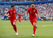 Inglaterra regresa a semifinales de la Copa del Mundo