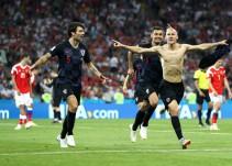 Adiós a Rusia de su Mundial