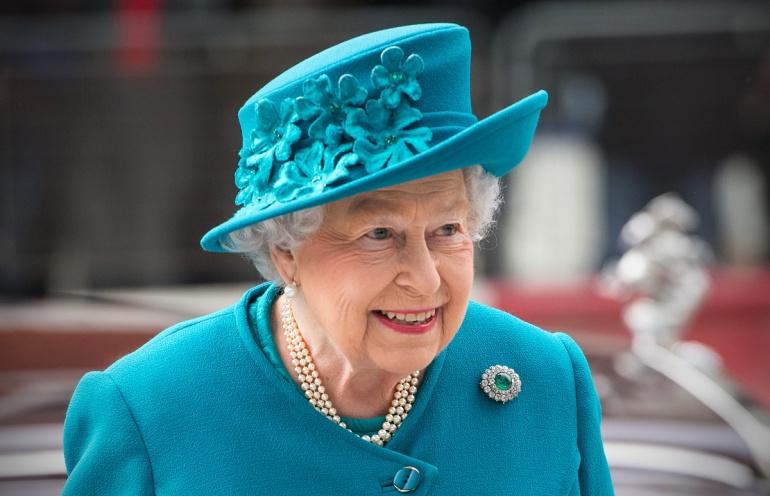 Reina Isabel II: Reino Unido preparado para la muerte de la reina Isabel ll