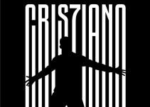 Memes llegada Cristiano a Juventus