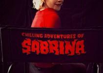 Sabrina la bruja adolescente tendrá nueva serie