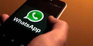 Whatsapp reenviados: WhatsApp te alerta sobre mensajes reenviados