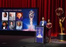 Premios Emmy 2018: Ricky Martin y Penélope Cruz nominados