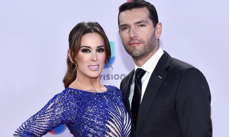 Jacky Bracamontes gemelos: Jacky Bracamontes está embarazada por cuarta ocasión