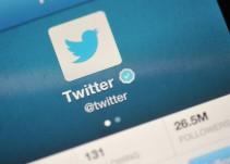 Twitter reducirá tus seguidores