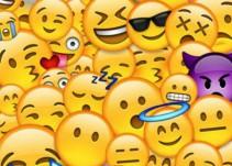 ¿Por qué celebramos el Día Mundial del Emoji?