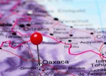Emboscada en Oaxaca, mueren 13
