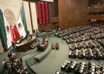 Diputados se despedirán con casi un millón de pesos de la LXIII legislatura