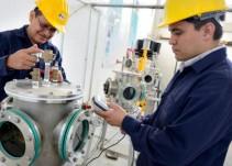La economía de Morelos crece por arriba de la media nacional; el sector industrial el más favorecido